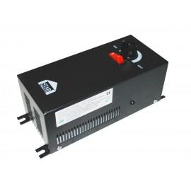 Gradateur en boitier 3000 Watts