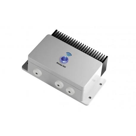 Gradateur de puissance wireless IP65 4400 Watts Waterproof
