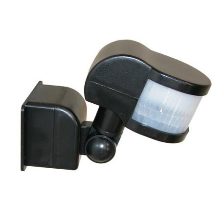 Star sensor détecteur de présence pour l'allumage
