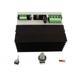 Régulateur de puissance jusqu'à 8000 Watts STAR 3