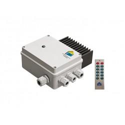 Régulateur de puissance STAR 6 wireless IP54 6000 Watts Waterproof