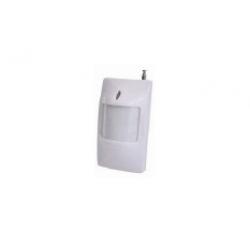 Détecteur de mouvement/présence wireless 6000 Watts pour régulateur de puissance STAR6