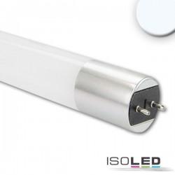 Lot de 3 tubes LED T8 gamme NANO+, 120 cm, 18W, blanc froid