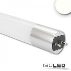 Lot de 3 tubes LED T8 gamme NANO+, 60 cm, 9W, blanc neutre